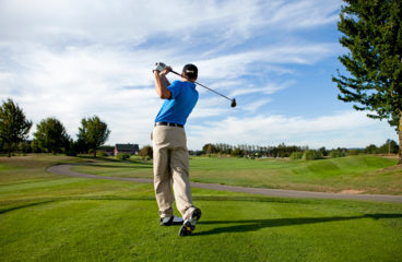 Avery Ranch Golf Club: Premier Golf Club Memberships in Austin
