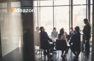 Top Things I Didn't Know About Crowdfunding Agencies Like Ideazon