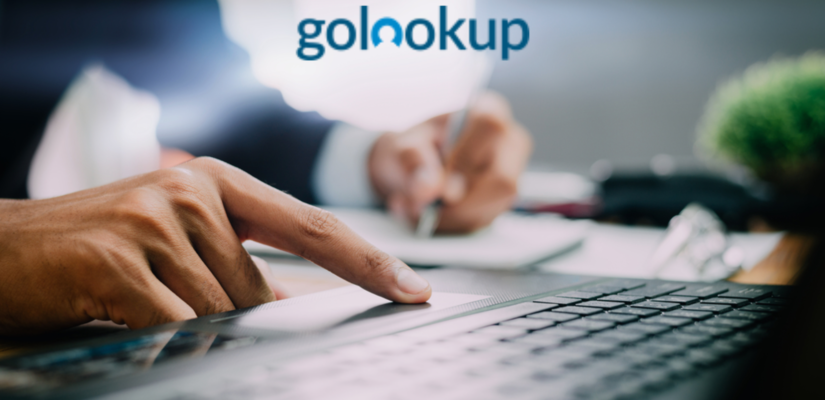 GoLookUp Shares How You Could Have Unclaimed Money Sitting Around