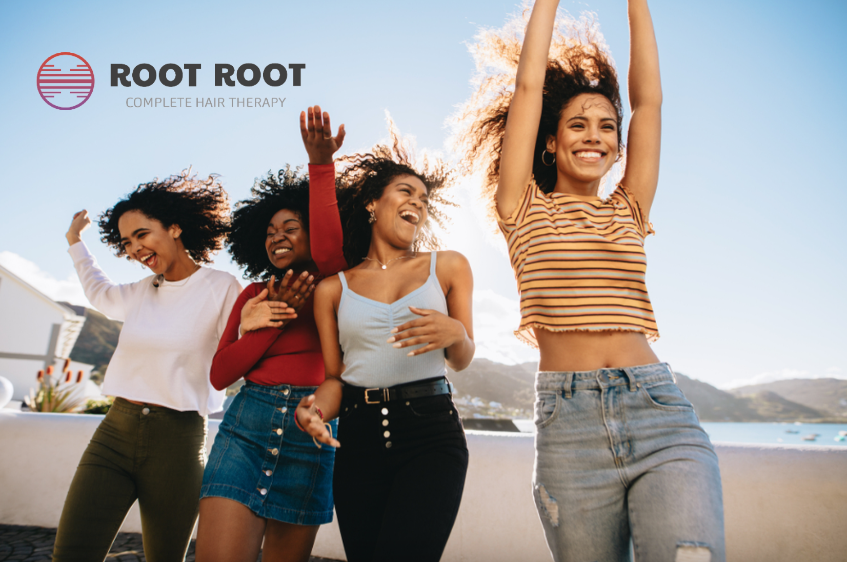 Root Root Review
